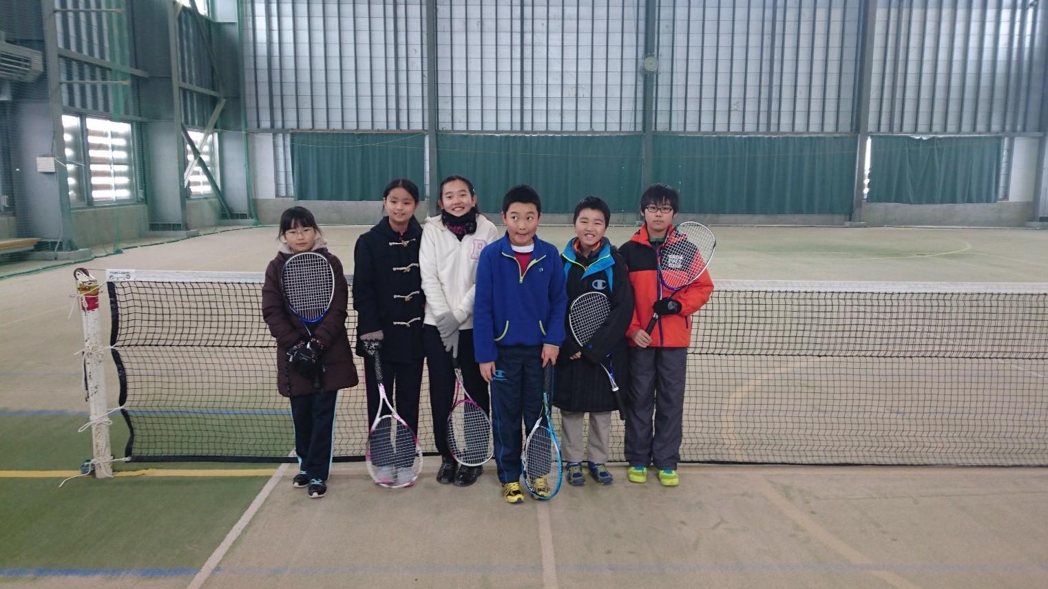 ジュニアテニス.jpg