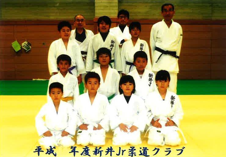 ジュニア柔道2019.jpg