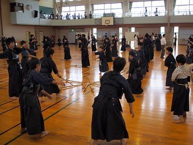 剣道(写真).JPG