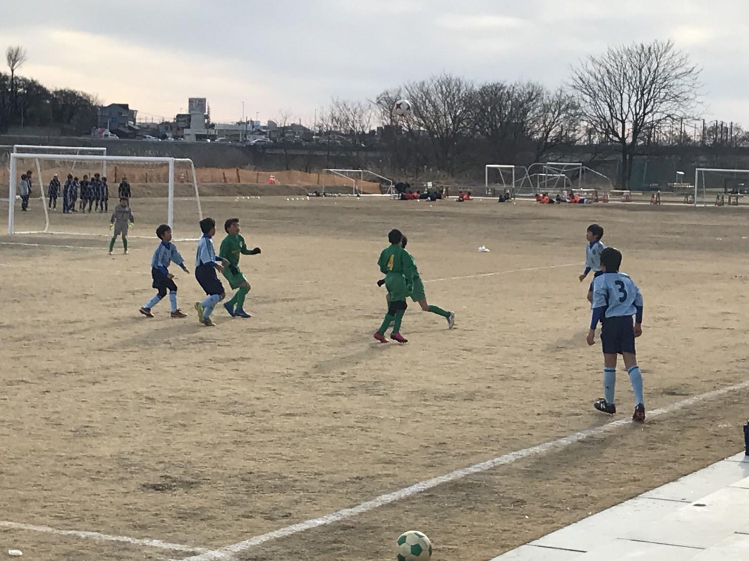 2018年度スポスポ掲載ジュニアサッカークラブ.jpg