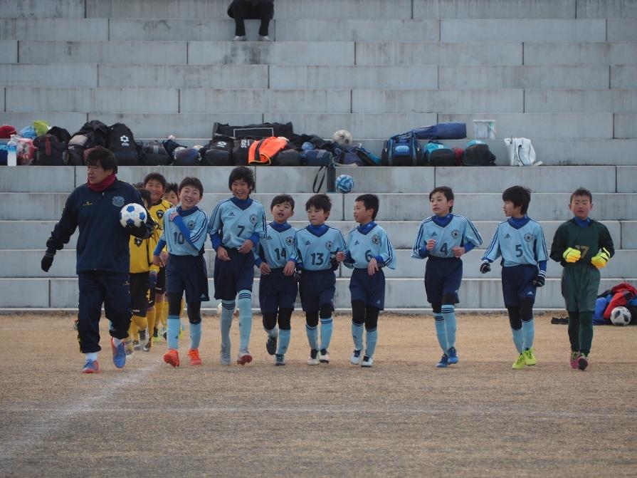2019スポスポ掲載写真(ジュニアサッカークラブ).jpg