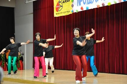 レクリエーションダンス1-1.JPG