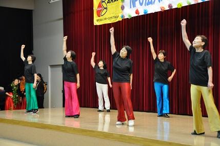 レクリエーションダンス1-2.JPG