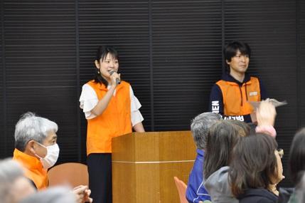 鶴見さん.JPG