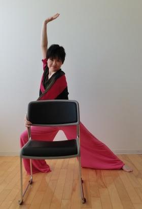 【カキラ ~Ka Qi La~】教室拡大イベント開催のお知らせ!!