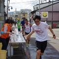 【第49回越後妙高コシヒカリマラソン大会】ボランティアスタッフ大募集‼