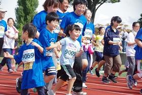 【第49回越後妙高コシヒカリマラソン大会】当日まで2週間余り!