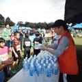 【第50回越後妙高コシヒカリマラソン大会】ボランティアスタッフ大募集‼