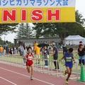 【第50回越後妙高コシヒカリマラソン大会】当日まで2週間を切りました!