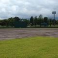 【予告】新井総合公園「野球場」利用再開について(お知らせ)