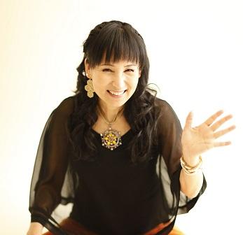 misako201206.jpg