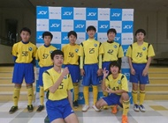 サッカージュニアユース.jpg