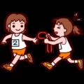 新井総合公園【上越地区中学校駅伝競走大会】に向けた練習(試走など)について(お知らせ)