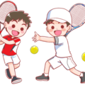 【お知らせ】新井総合公園・テニスコート「ハチの巣」駆除完了!!