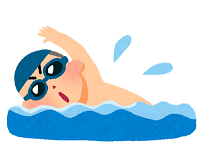 olympic03_swimming.png
